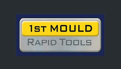 1st_Mould