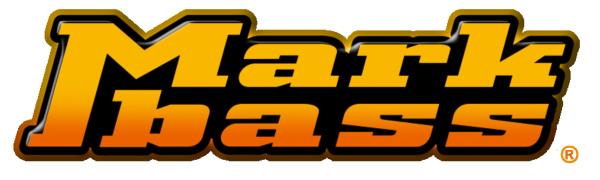 Markbass Logo_r_png