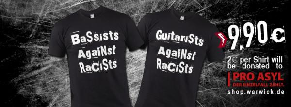 AgainstRacistShirts_FacebookHeader