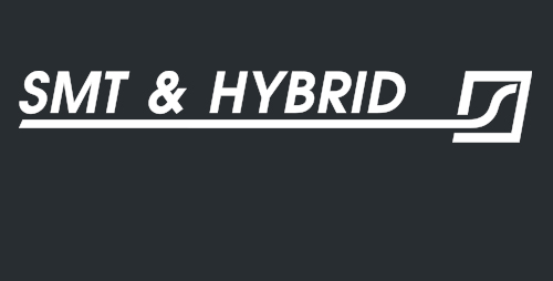SMT_Hybrid