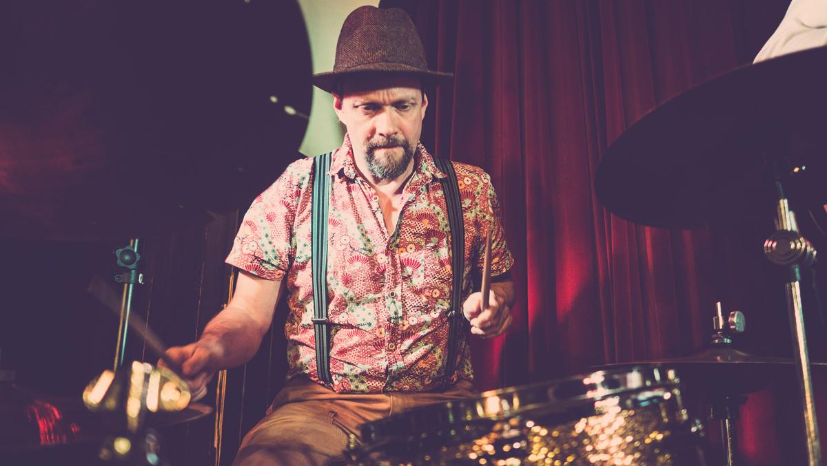 Matthias Macht